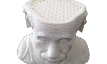 5 tips voor sneller 3D printen met filament