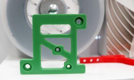 Ultimaker sluit alliantie met filament producenten