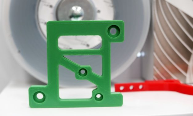 Ultimaker sluit alliantie met filament producenten