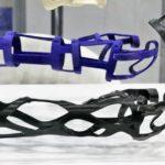 Zorgsector onbewust van veranderende verantwoordelijkheden door 3D printen