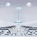 EOS treedt toe tot Mindsphere World