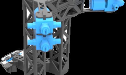 HP haalt Vlaamse 3D printbedrijven als trendsetters aan