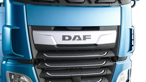 Photo of Hoe zet DAF met 3D printen de nieuwe trucks sneller op de weg?