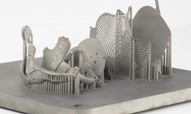 Betekent Europese MDR richtlijn einde 3D printen patiëntspecifieke implantaten?