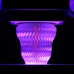 Vliegende verkoopstart Admaflex technisch keramiek 3D printer