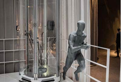 3d-printer-for-mannequins