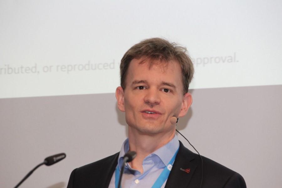 Christoph Wangenheim