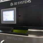 3D Systems laat forse groei zien: is de turnaround geslaagd?