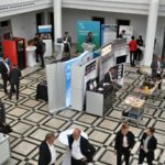 3D Valley Conference: van AM-strategie tot technologie-ontwikkeling