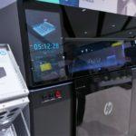 HP Metal Jet mikt op series tot tienduizenden stuks