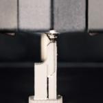 Desktop Metal vervangt 3D metaalprinter door verbeterd Studio System+