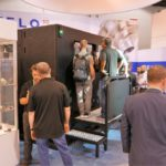 Admatec: multimetaal printer; Velo3D vergroot batchgrootte 3D metaalprinter
