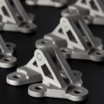 Trideus verwerft dealerschap Desktop Metal