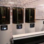 3D printmarkt groeit met 22%, metaal blijft de kar trekken