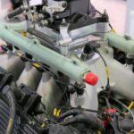 FDM printtechnologie: hoe wordt de markt in 2019 verdeeld?
