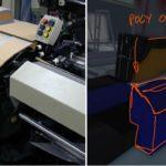 Virtual Reality klaar voor de ontwerpwereld: maar omgekeerd ook?
