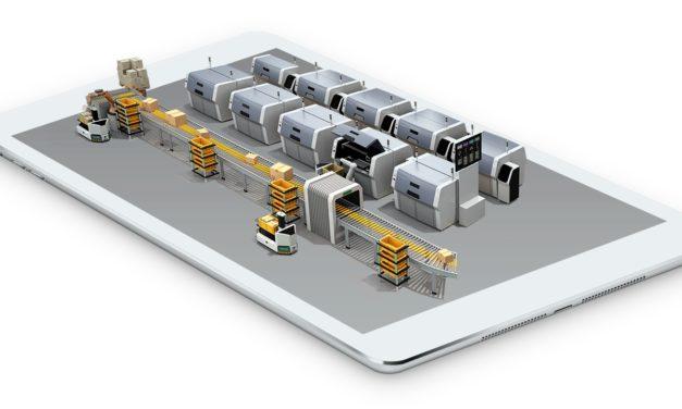 Sterke Benelux AM-industrie op Formnext