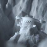 TRL-niveaus van EOS indicatie industrierijpheid AM-materialen