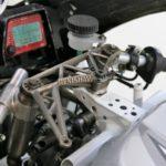 Snellere racemotor dankzij 3D metaalprinten