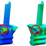 Siemens voegt AM simulatie toe aan NX