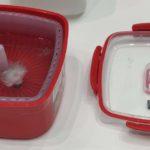 XJet: oplosbaar support voor 3D metaalprinter