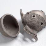Markt voor 3D geprinte implantaten gezonde groeimarkt