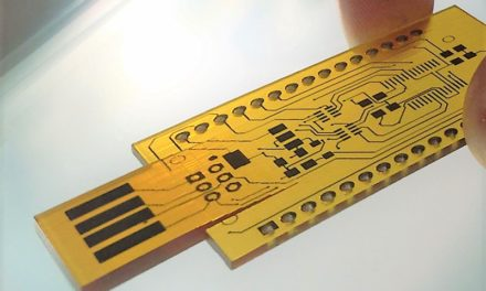 Seido Systems reseller voor Nano Dimension