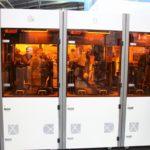 Groei industriële 3D printermarkt zet door