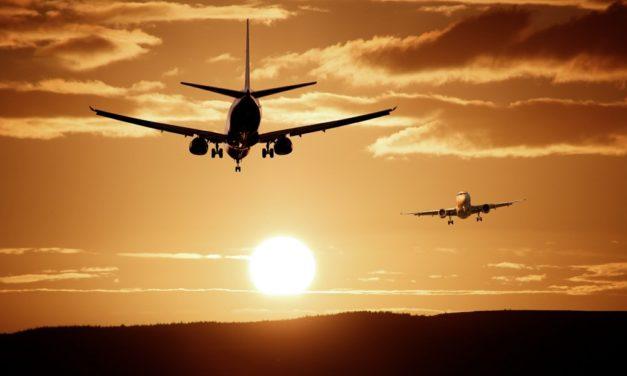 Een vliegtuig 3D printen: wat is de beste materiaalkeuze?