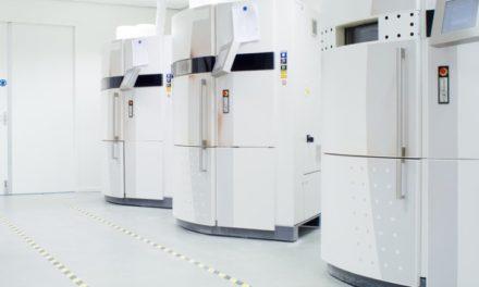Oceanz neemt Heijcon 3D Solutions over