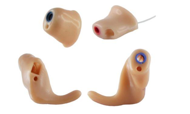 Prodways legt basis voor Europees marktleiderschap gehoorapparaten industrie