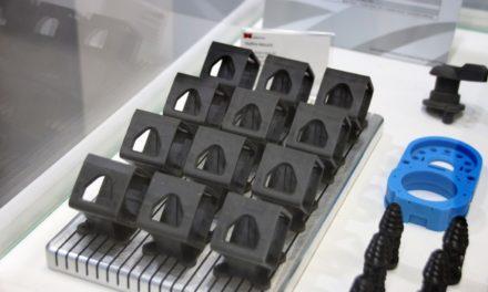 3D Hubs Report 2020: 3D printen eindonderdelen versnelt