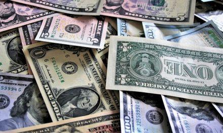 Opnieuw miljoenen dollars voor Amerikaanse AM-bedrijven