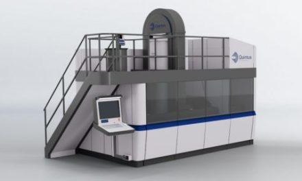 Zorgt HIP voor sneller 3D printproces?