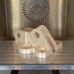 MakerPoint, miniFactory en Armor Group slaan handen ineen