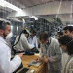 Richtlijnen voor 3D printen onderdelen olie-, gas- en maritieme sector