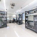 Victrex investeert miljoenen in Nederlandse 3D printerfabrikant Bond 3D