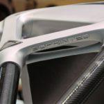 3D printen klaar voor automobielindustrie
