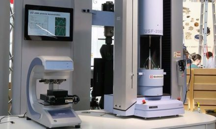 Het belang van snelle metaalmoeheidstesten in AM-industrie