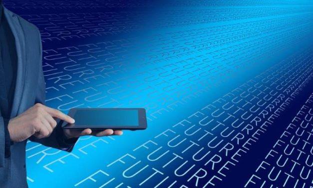 Remote 3D printing: lokaal produceren, centraal IP beschermen