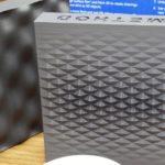 Makerbot Method mikt op MKB-maakbedrijf