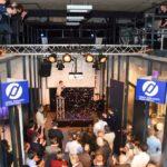 Parts on Demand opent nieuwe 3D printfabriek in Utrecht