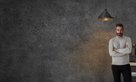 Signify 3D print gepersonaliseerde lampen