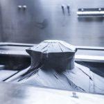 Premium AEROTEC: AM proceskwalificatie voor titanium