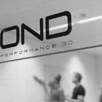 Bond3D: PEEK 3D printen met behoud mechanische eigenschappen