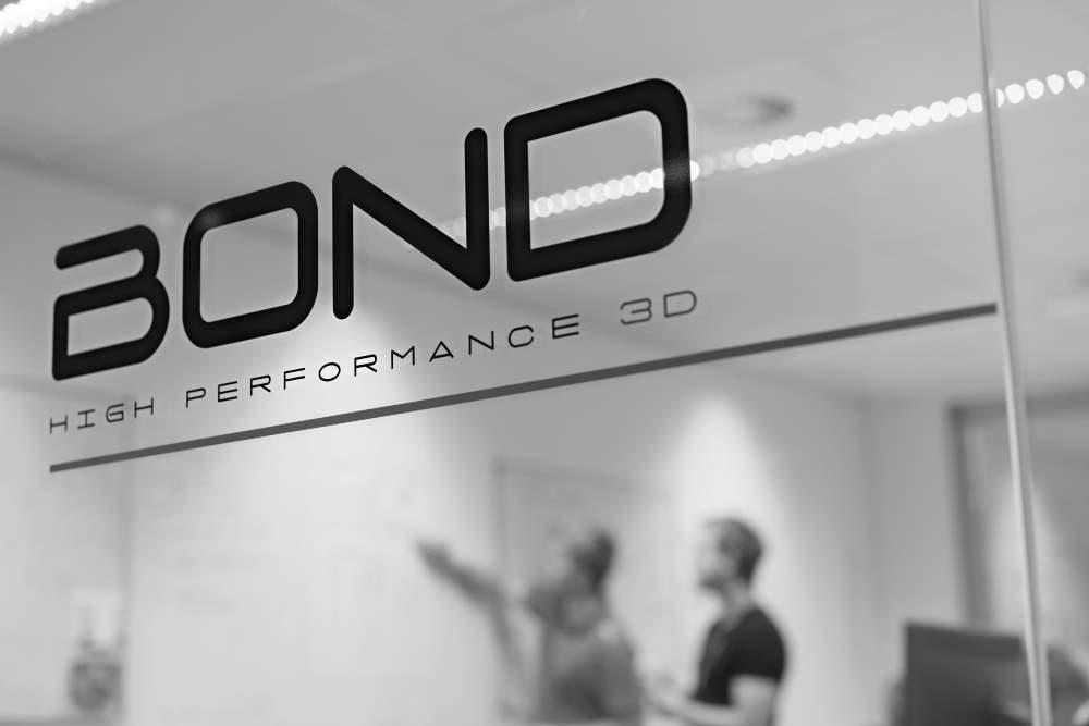 Photo of Bond3D: PEEK 3D printen met behoud mechanische eigenschappen