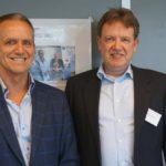 Nederlands Lake3D ontwikkelt multimateriaal printtechnologie