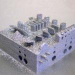 IFAM test met succes low-cost metaalpoeders voor AM