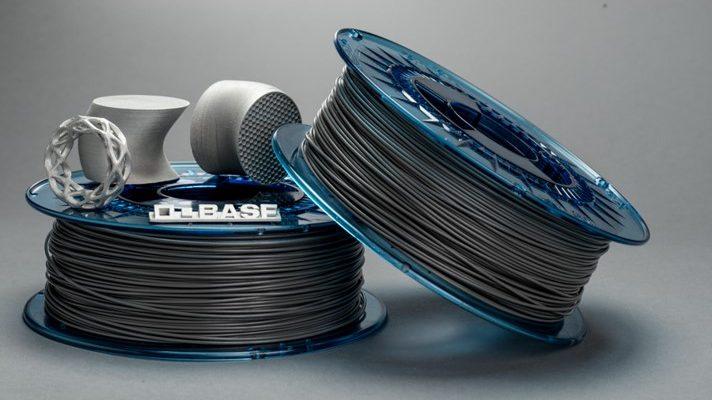 BASF Ultrafuse 316L