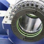 De rol van additive manufacturing in Industrie 4.0